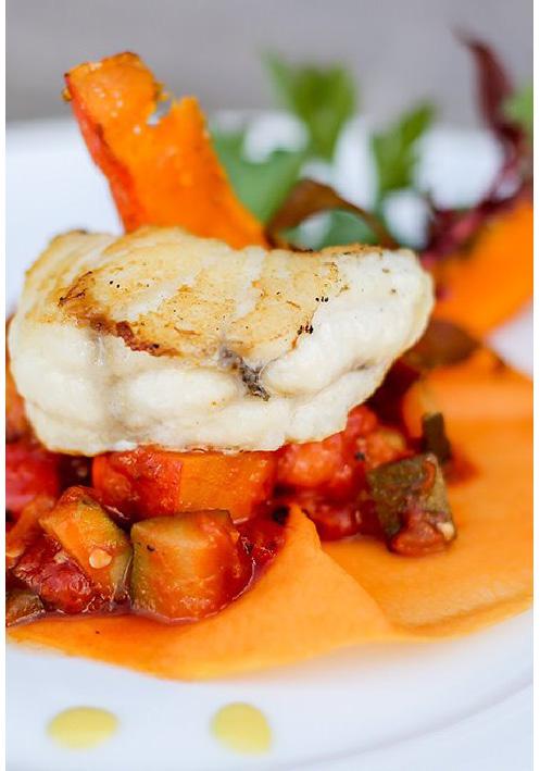 Restaurant Maxime & Café Hesselbacher – Restaurant – 10